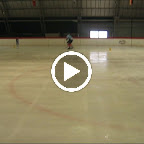 Video (18).avi