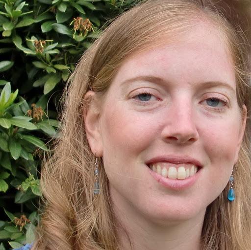 Sharon Bruckner