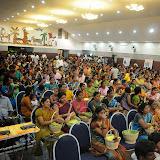 Bharatmata Pujan - DSC_3019.jpg