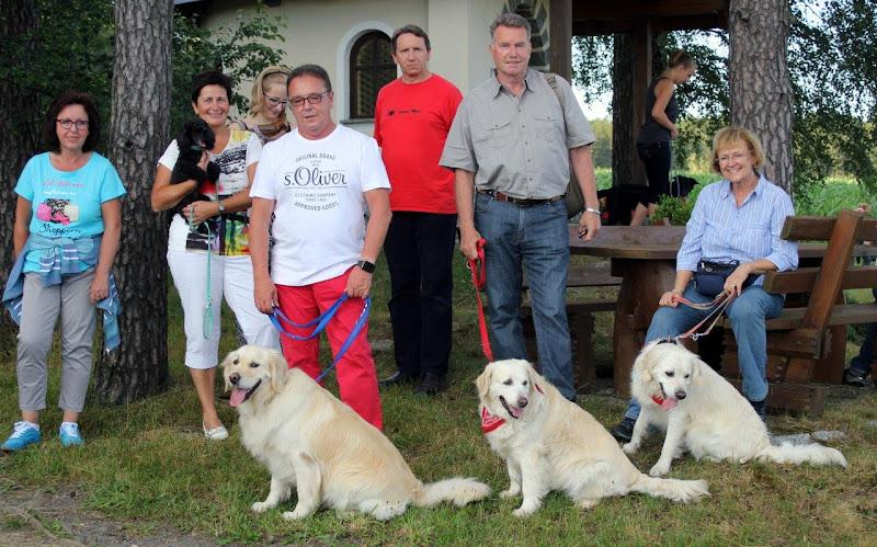 19. Juli 2016: On Tour zur Kapelle in Höll - H%25C3%25B6ll%2B%252810%2529.jpg