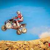 extreme motorcross Aruba - moto%2Bcross%2BGrape%2Bfiled%2BApril%2B2015-90.jpg