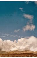 кавказ_2014-01-29_300.jpg