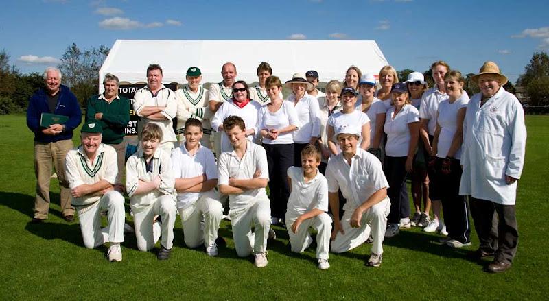 Cricket-Ladies1
