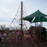 Sugar Land Memorial Park - 101_0265.JPG