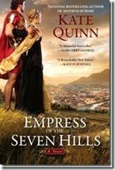 [empress-of-the-seven-hills_thumb%5B2%5D]