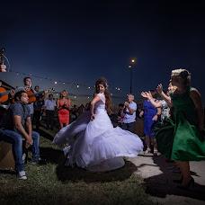 Photographe de mariage Sébastien Arnouts (arnouts). Photo du 31.10.2017