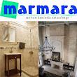 Marmara P