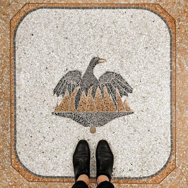 venetian-floors-sebastian-erras-12