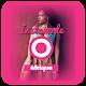 Instamode Afrique: Modèles africains pagnes Download for PC Windows 10/8/7