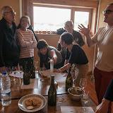 Assemblage des chardonnay milésime 2012. guimbelot.com - 2013%2B09%2B07%2BGuimbelot%2Bd%25C3%25A9gustation%2Bd%25E2%2580%2599assemblage%2Bdu%2Bchardonay%2B2012%2B117.jpg