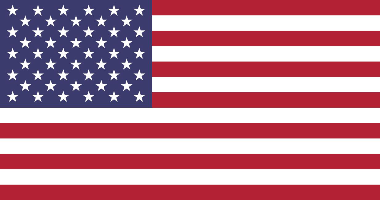 파일:미국 국기.png
