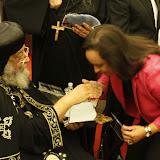 H.H Pope Tawadros II Visit (4th Album) - _MG_1747.JPG