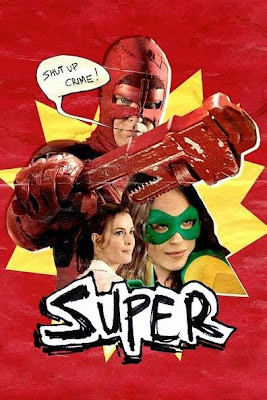 Super (2010) BluRay 720p HD Watch Online, Download Full Movie For Free