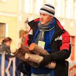 21.10.11 Tartu Sügispäevad / TudengiSEIKLUS - AS21OKT11TSP_SEIKLUS004S.jpg
