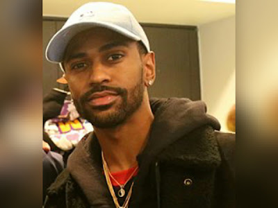 (Music) Blessings - Big Sean Ft Drake And CDQ (Throwback Songs)
