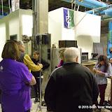 02-09-15 NLC Boiler Room - _IMG0591.JPG