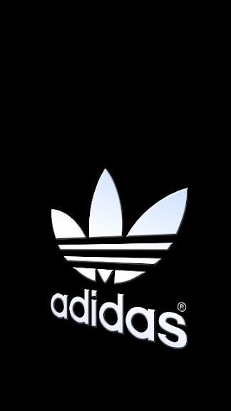 besplatne slike za mobitele free download brandovi Adidas