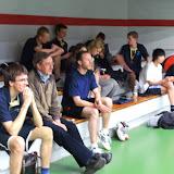 2010 Clubkampioenschappen Junioren - BILD0043.JPG