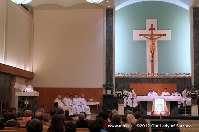 Padres Scalabrinianos - IMG_2954.JPG