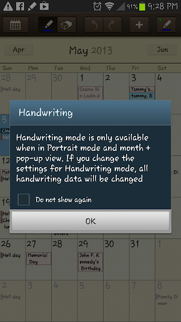 2012 11 05 21 28 18 The Samsung Galaxy Note 2 Lets you Take Note of Your World