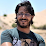 Ahmed Belal's profile photo