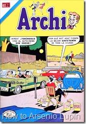 P00055 - Archi #549