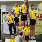 2014-6-28 Zuid Nederlandse Kampioenschappen