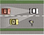 ข้อสอบใบขับขี่11เทคนิคการขับรถอย่างปลอดภัย