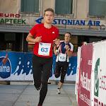 2013.09.18 Alma Linnasprint Tallinna II etapp - AS20130918TLLS_081S.jpg