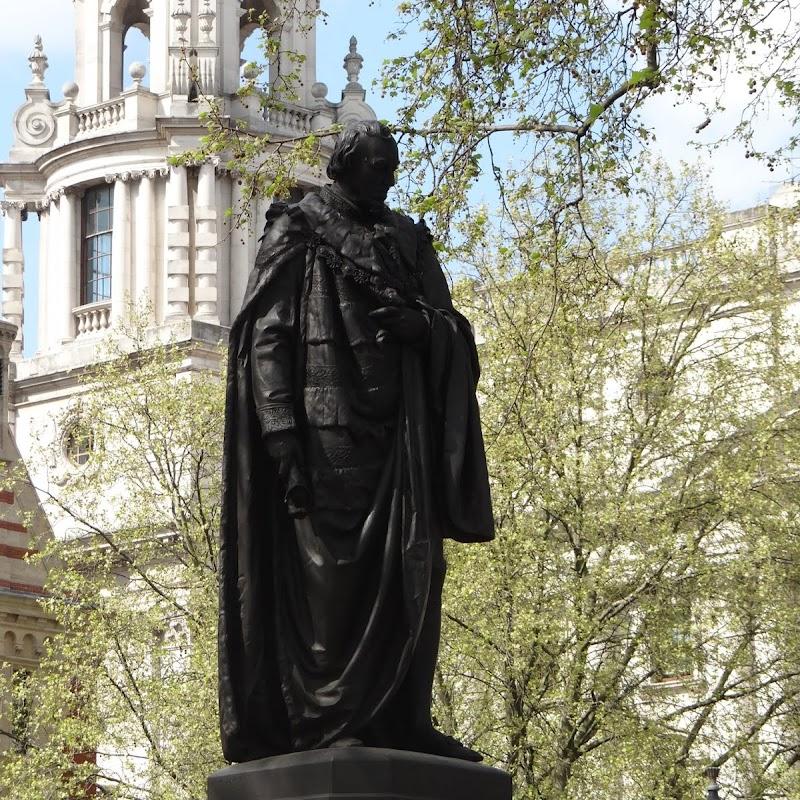 London_57.JPG