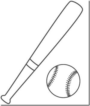 beisbol colorear (29)