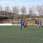 partido entrenadores 015.jpg