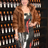 OIC - ENTSIMAGES.COM - Tonia Buxton  at the  COINTREAU CREATIVE CREW AWARDS in London  24th May 2016 Photo Mobis Photos/OIC 0203 174 1069