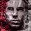 Paolo Scintu's profile photo