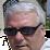 Tim Strandberg's profile photo