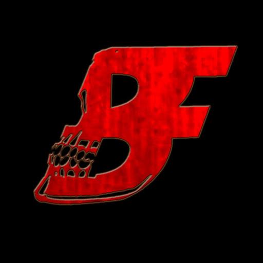B.O.F BirdOfFire
