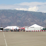 Rotax Pan Am Semis Sat. Cal Speed