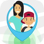 Family Locator, GPS Tracker 1.2.2