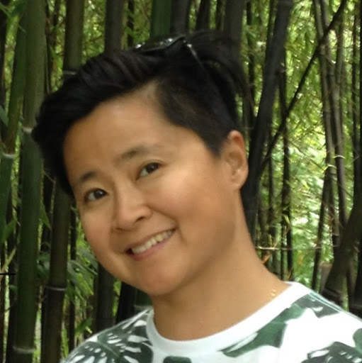 Lu Lam Photo 15