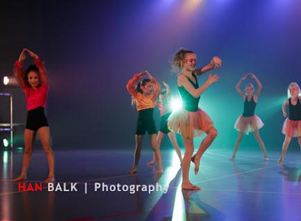 Han Balk VDD2017 ZA middag-7124.jpg