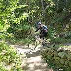 Women`s Camp Latsch jagdhof.bike (320).JPG