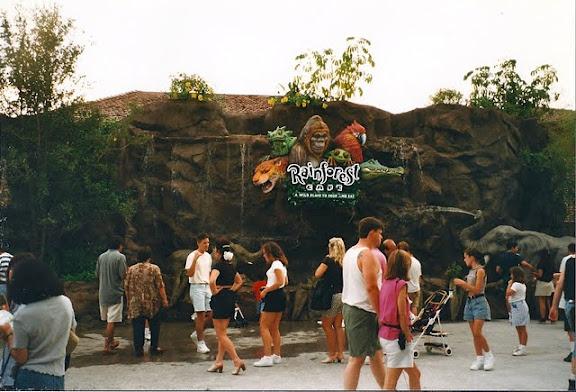 Trip report voyage 1996 et Wdw Orlando 10/2011 Scan%252520101290007
