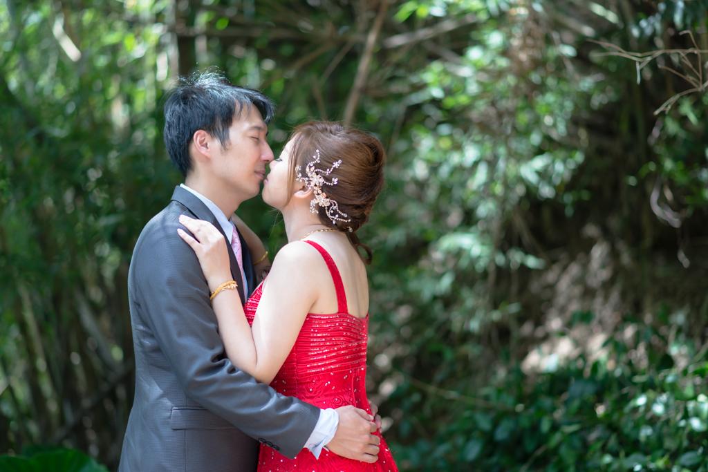 新北婚攝,一路有你婚禮影像, 新秘, 婚禮攝影, 雙岩龍鳳城囍事會館, 洪凌婉, 新秘小貝貝蘿整體造型美學,