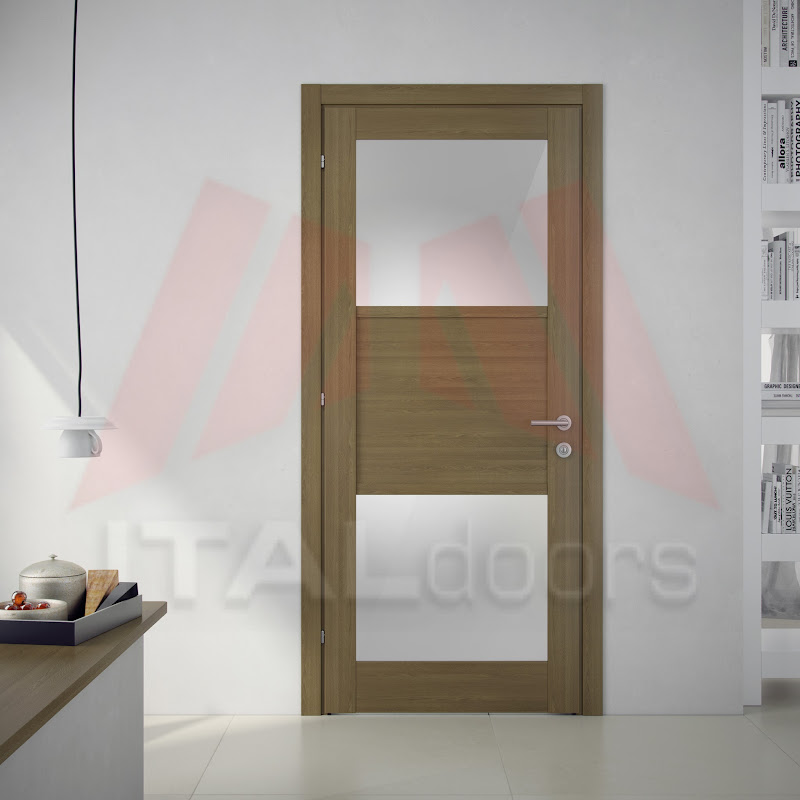 ITALdoors LLC - Google+ Pezcame.Com. Image Number 59 Of Ital Doors Srl .. & Ital Doors Srl \u0026 Aluminium Corners For Windows And Doors In ... Pezcame.Com