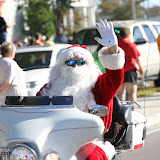 Jim's HD 2­5th Annual­ Toy Run