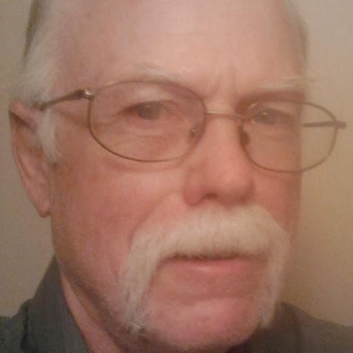 Doug Mccoy Address Phone Number Public Records Radaris