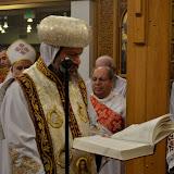 Ordination of Deacon Cyril Gorgy - _DSC0485.JPG