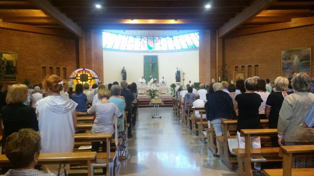 Rekolekcje w Pesaro 2 dzień, 26 czerwca 2016 - IMG-20160626-WA0013.jpg