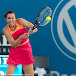 Jelena Jankovic - 2016 Brisbane International -DSC_4316.jpg