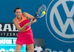 Jelena Jankovic - 2016 Brisbane International -DSC_4316.jpg